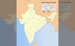 PM Wiki map