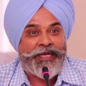 Hamir Singh