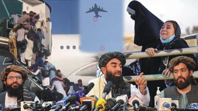 afghanis