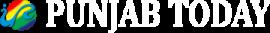 punjab_Today_logo_whitte
